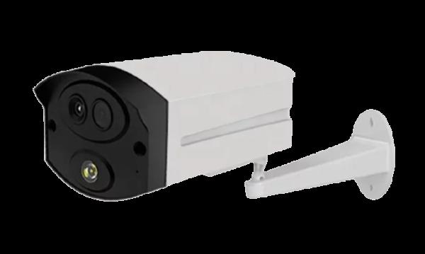 Thermal security Cameras